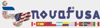Novaf