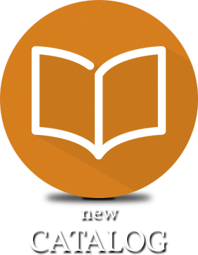 nuevo-catalogo-eng